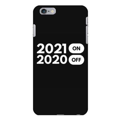 2021 On Iphone 6 Plus/6s Plus Case Designed By Fahmifutri