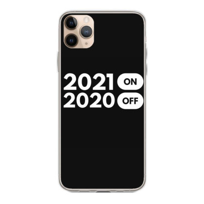 2021 On Iphone 11 Pro Max Case Designed By Fahmifutri