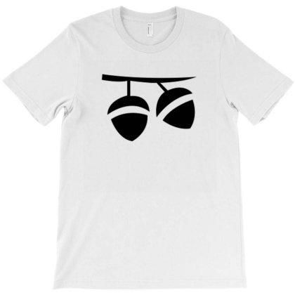 Peanut T-shirt Designed By Suryanaagus068