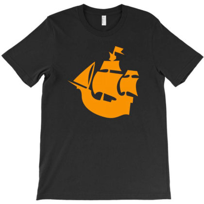 Ship T-shirt Designed By Suryanaagus068