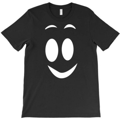 Keep Smile T-shirt Designed By Suryanaagus068