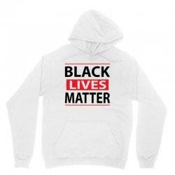 Black Lives Mastter Unisex Hoodie | Artistshot