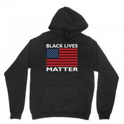 Black Lives Mastter Unisex Hoodie   Artistshot