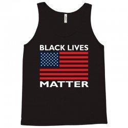 Black Lives Mastter Tank Top   Artistshot