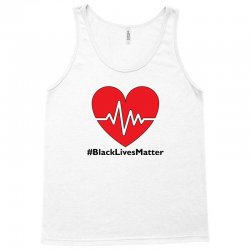 Black Lives Mastter Tank Top | Artistshot