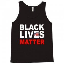 Black Lives Matter Tank Top | Artistshot