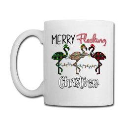 Merry Flocking Christmas Coffee Mug Designed By Bettercallsaul