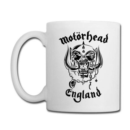 Chain Motorhead Skull Essential T Shirt Coffee Mug Designed By Bluebubble