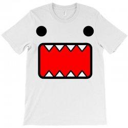 domo T-Shirt | Artistshot