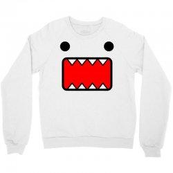 domo Crewneck Sweatshirt | Artistshot