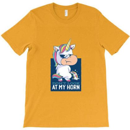 Funny Unicorn Gift Unicorns T-shirt Designed By Blackstone