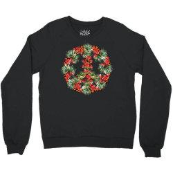 christmas peace Crewneck Sweatshirt | Artistshot