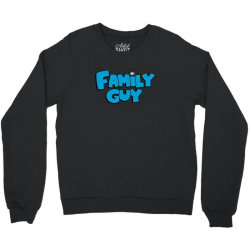 family guy funny cartoon Crewneck Sweatshirt | Artistshot