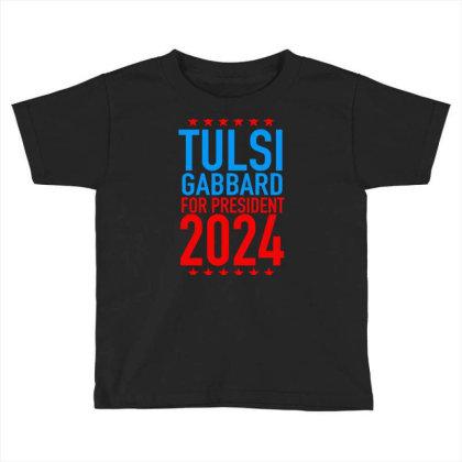 2024 Shirt Essential Toddler T-shirt Designed By O0p_