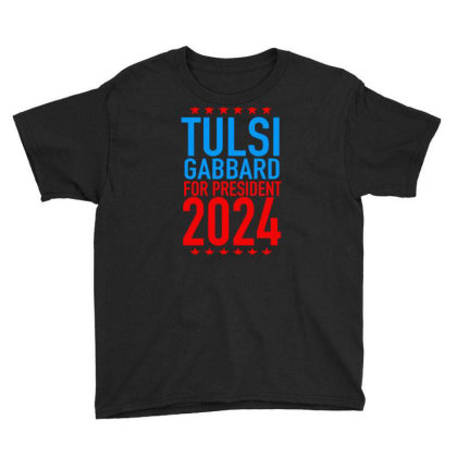 2024 Shirt Essential Youth Tee Designed By O0p_