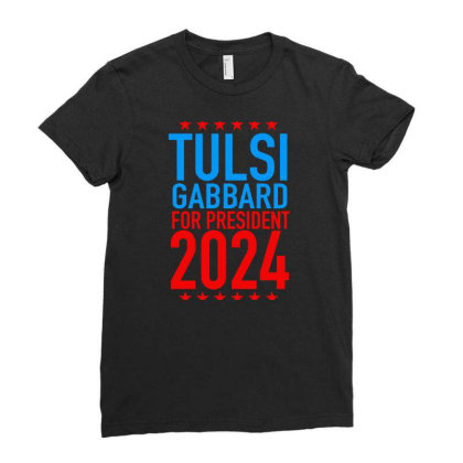 2024 Shirt Essential Ladies Fitted T-shirt Designed By O0p_