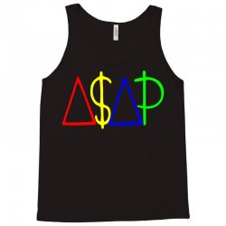 asap Tank Top | Artistshot