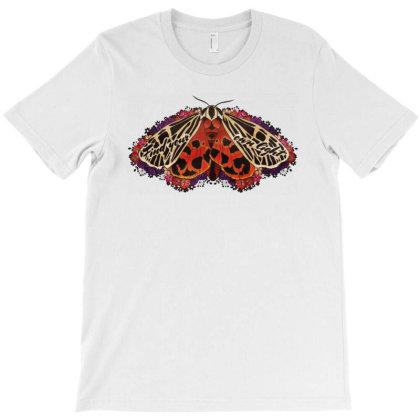 Find Your Light T-shirt Designed By Ariepjaelanie