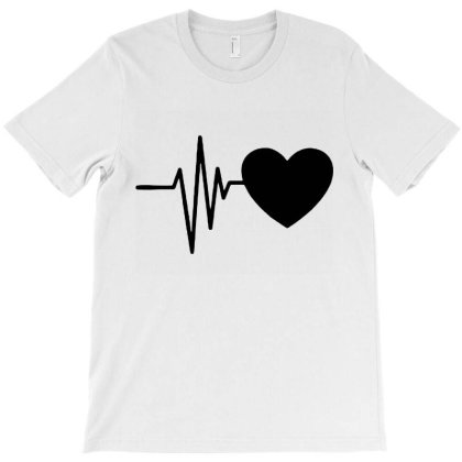 Love T-shirt Designed By Top One