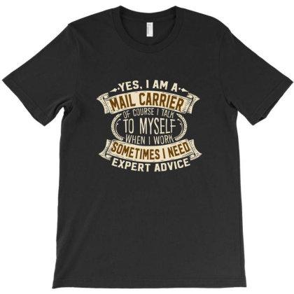 Phrase Design Essential T-shirt Designed By O0p_