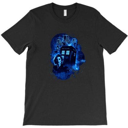 Thirteenth Time T-shirt Designed By Bambam