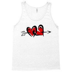 love love Tank Top   Artistshot