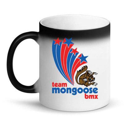 Bmx Old School 1979 Magic Mug Designed By Cuser2397