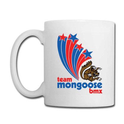 Bmx Old School 1979 Coffee Mug Designed By Cuser2397