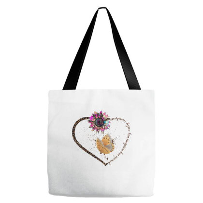 You Are My Sunshine My Only Sunshine Tote Bags Designed By Badaudesign