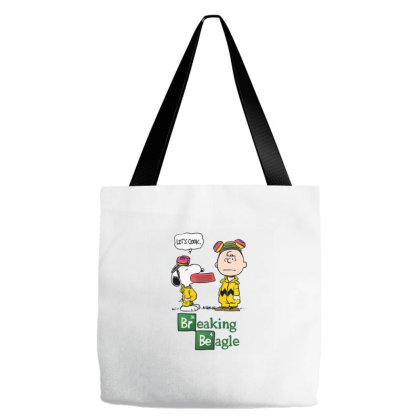 Let's Cook Tote Bags Designed By Macapat