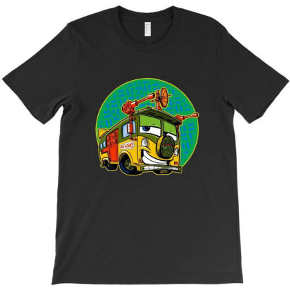 Foot Stinks T-shirt Designed By Persla