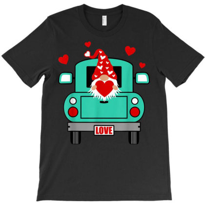 Valentines Day T-shirt Designed By Tegan8688