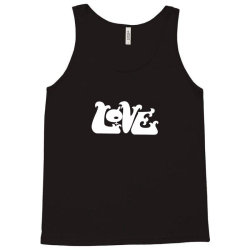 love forever changes band Tank Top | Artistshot