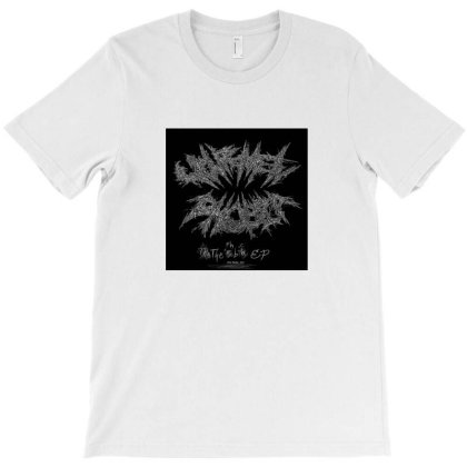 Heavy Rock T-shirt Designed By Calistanugraha