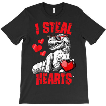 Valentines Day T Shirt T-shirt Designed By Ryan2204