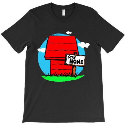 Stay Home Protect Health Friend Funny T-shirt Designed By Kevin Design