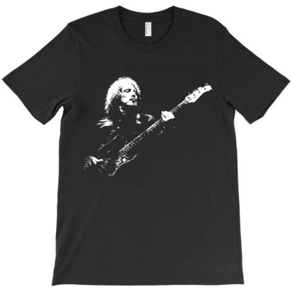Ozzy Osbourne T-shirt Designed By Kevin Design