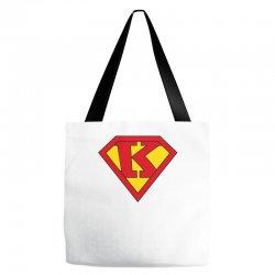k Tote Bags | Artistshot