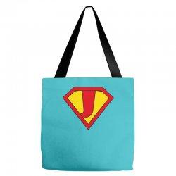 j Tote Bags   Artistshot