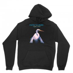 faith no more angel dust Unisex Hoodie | Artistshot
