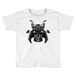 spirit of ronin Toddler T-shirt | Artistshot