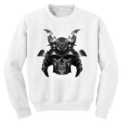 spirit of ronin Youth Sweatshirt | Artistshot