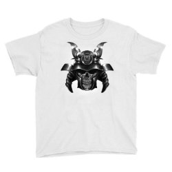 spirit of ronin Youth Tee | Artistshot