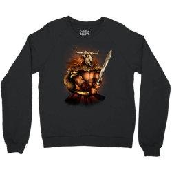 battle for honor Crewneck Sweatshirt | Artistshot