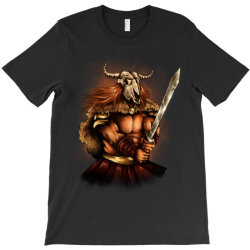 battle for honor T-Shirt | Artistshot