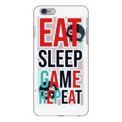 Game Quote iPhone 6 Plus/6s Plus Case | Artistshot