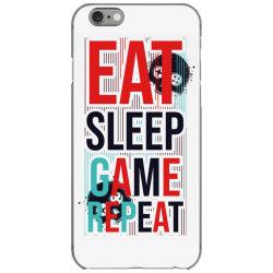 Game Quote iPhone 6/6s Case | Artistshot