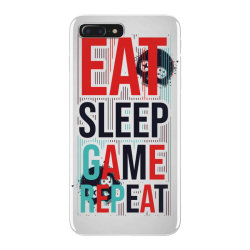 Game Quote iPhone 7 Plus Case | Artistshot