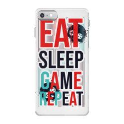 Game Quote iPhone 7 Case | Artistshot