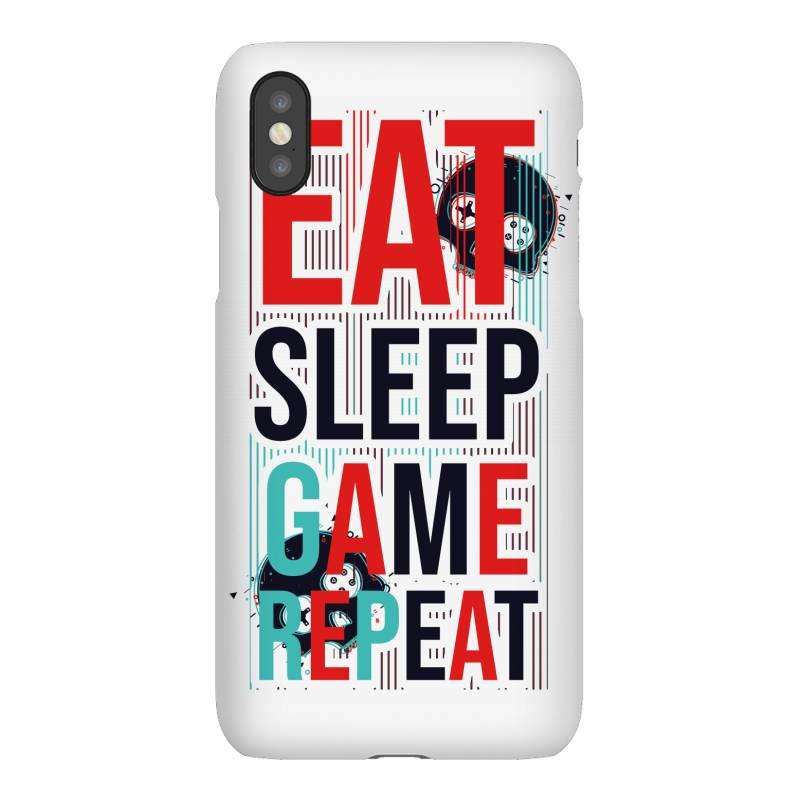 Game Quote Iphonex Case | Artistshot